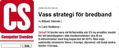 Cs_vassstrategi