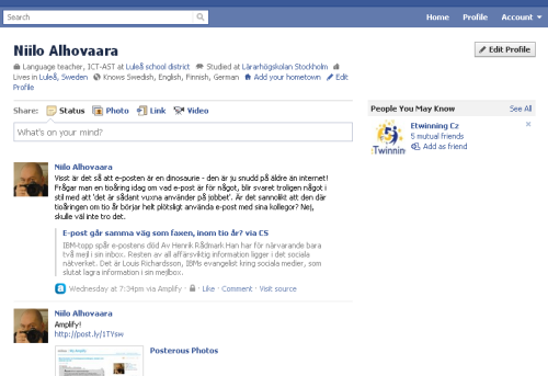 Facebookclean