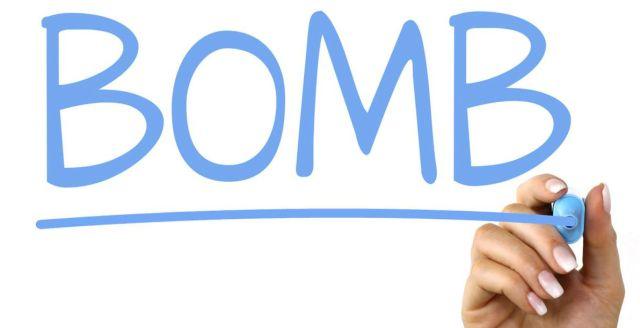 bomb2