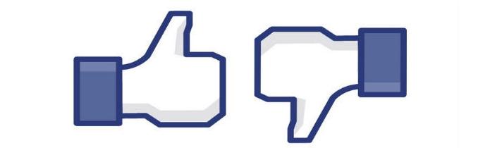 FacebookThumbs